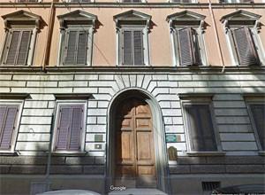 STUDIO GATTA Roma Via Torino